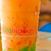 $6 for Bubble Tea and Smoothies at Fruitealicious