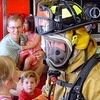 Half Off Kids' Playtime at FireZone