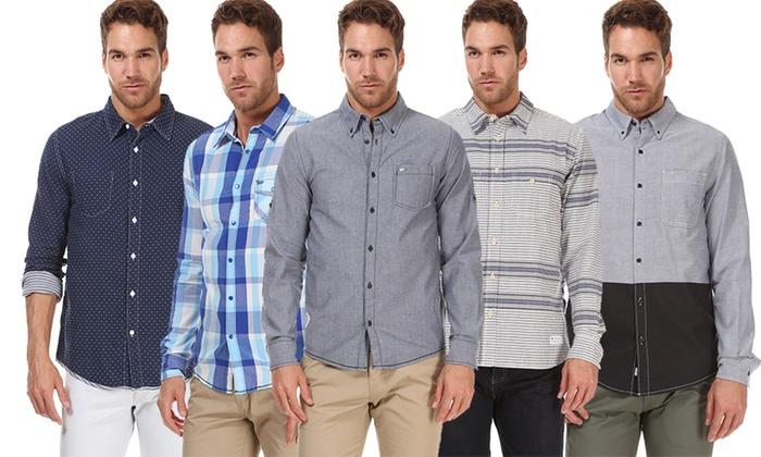 chemise adidas homme