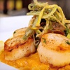 Up to 51% Off Bistro Fare for Two at The Wild Orchid Cafe in Annapolis