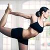 Up to 72% Off at Psychodynamic Yoga