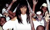 ONE MusicFest - Old Fourth Ward: $30 to the One MusicFest Concert with Santigold at The Masquerade on Saturday, September 1 (Up to $72 Value)