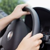 Up to 62% Off from Designated Drivers