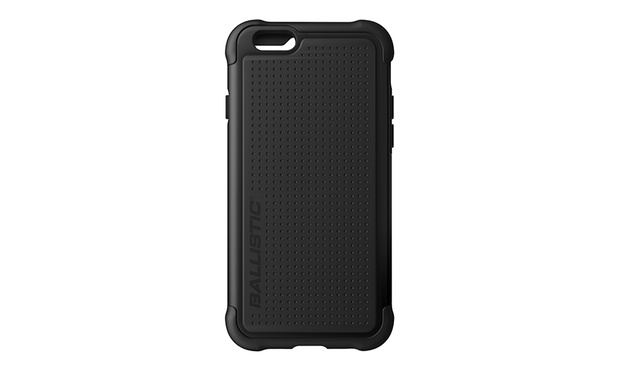 Free Shipping on many items across the worlds largest range of Ballistic Cases & Covers for Samsung Cell Phones. Find the perfect Christmas gift ideas with eBay.