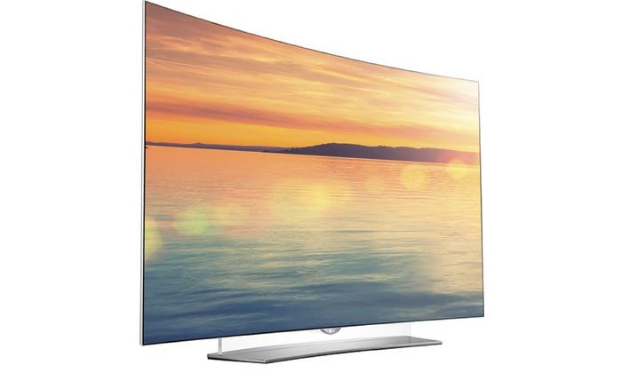 groupon 32 inch tv