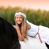 75% Off an Outdoor Photo Shoot with Digital Images