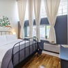 Up to 36% Off Stay at The Box House Hotel in Brooklyn, NY