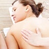 Up to 53% Off Couples Massage