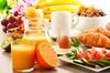 DeAvila's Restaurant - Somerset: 10% Off any Full Price Menu Item Mon-Thurs at DeAvila's Restaurant