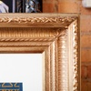 $39 for $100 Toward Custom Framing at FastFrame