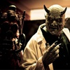 Up to 50% Off Scarefest Horror & Para Con at The ScareFest