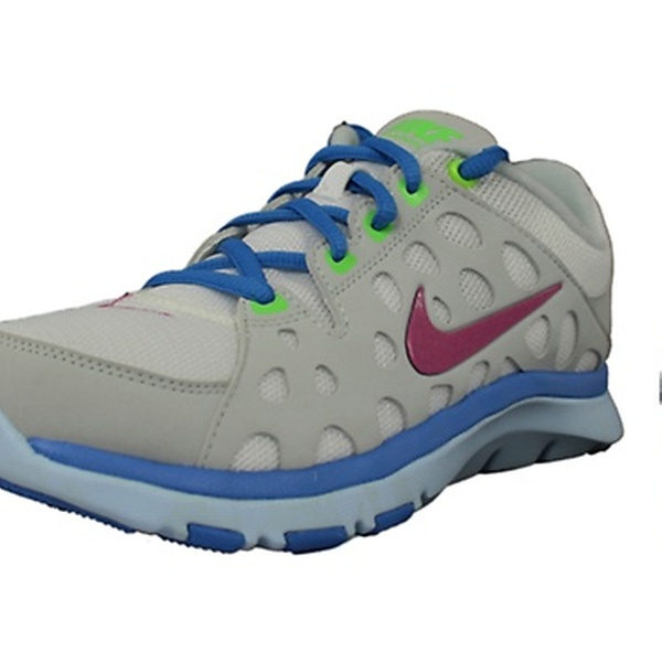 $69 for Nike Women's Running Shoes in a Choice of Styles and Sizes