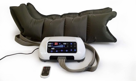 Máquina de presoterapia profesional Drakefor