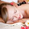 53% Off Custom Massage at Studio 27
