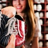 Up to 60% Off Bowling and Pizza at Deer Park Bowl