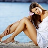 Up to 72% Off Tanning
