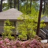 37% Off Cottage Stay at Callaway Gardens