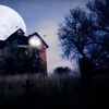 Up to 59% Off Admission to Psychosis Haunted House