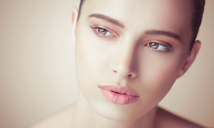 Clínique E One MedSthetic center - Oak Park Professional Center: One or Three Microdermabrasion Treatments at Clínique E One MedSthetic center (Up to 67% Off)