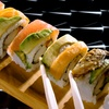 50% Off Japanese Cuisine at Hibachi Express – Huntsville