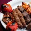 Up to 50% Off Mediterranean Food at Aleppo Kitchen