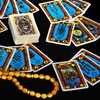 Up to 53% Off Tarot-Card Readings