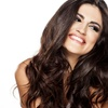 52% Off Partial Highlights or Lowlights