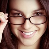 Up to 82% Off Eye Exam and Glasses