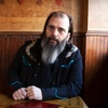 Steve Earle or The Machine — Up to 59% Off Concert
