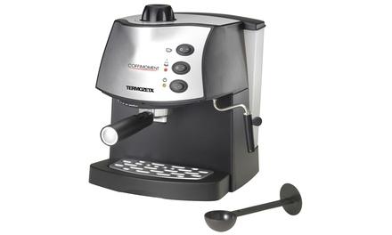 Macchina per espresso Termozeta