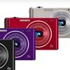 $69 for a Samsung 16MP Digital Camera