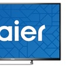 "Haier 40"" 1080p LED HDTV"