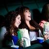 Arizona International Film Festival – Up to 63% Off Movies