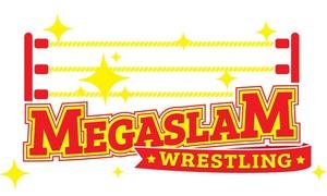 Megaslam Wrestling: Megaslam American Presents Extravaganza Tour 2018, 20 May - 8 June, Six Locations (Up to 53% Off)