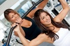 K-Star Fitness - K-Star Fitness: Four Weeks of Gym Membership at K-Star Fitness (70% Off)