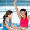 86% OffPersonal Weight-Loss Challenge Program