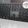 Logitech Computer Accessories