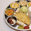 40% Off at Karaikudi Indian Grill