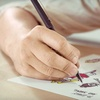 Up to 56% Off Hand-Drawn Pet Pictures