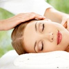 Up to 52% Off Deep-Tissue Massage