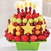 48% Off Fruit Arrangements from FruitBouquets.com
