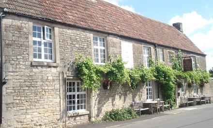 Whitehart Inn