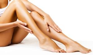 Beauty 2000: 1 ou 2 forfaits épilation à la cire sur demi-jambes, maillot et aisselles dès 19 € au centre Beauty 2000