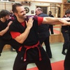 Up to 67% Off Adult Martial Arts Classes