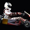 Up to 59% Off Go-Kart Racing
