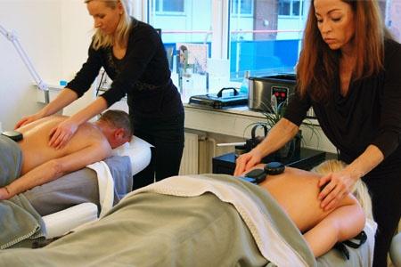 århuspigerne massage i albertslund