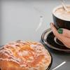 Half Off Café Food at Dolce Vita Cafe