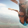 Up to 53% Off Tandem Skydive with Video