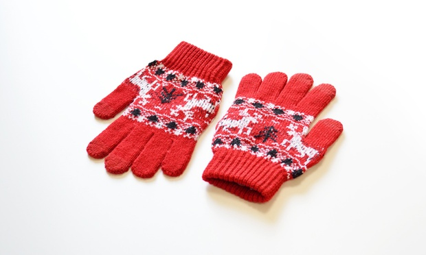 Gloves U Can Use With Iphone
