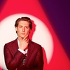 Up to 45% Off Eric Hutchinson Concert
